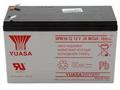 �������������� ������� � ��� YUASA NPW36-12 12V,36W/Cell, 10min 7AH