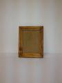 Фоторамка деревянная Wood 10х15