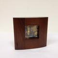 "Фоторамка Solid Wood Fhoto Frame 3х3"" (8х8см)"