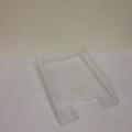 Лоток для бумаг HAN 1026-X-23