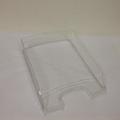 Лоток для бумаг HAN 1026-X-24
