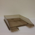 Лоток для бумаг HAN 1026-X-09